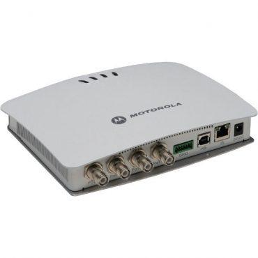 Motorola FX7400 - czytnik stacjonarny RFID UHF