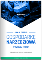 gospodarka narzędziowa ebook