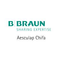 Aesculap chifa małe logo