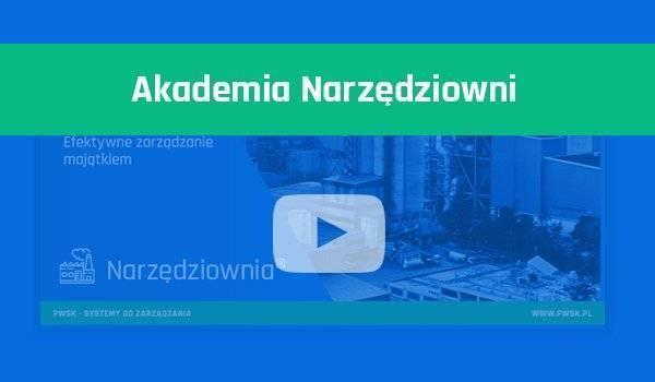 akademia narzędziowni filmy instruktazowe