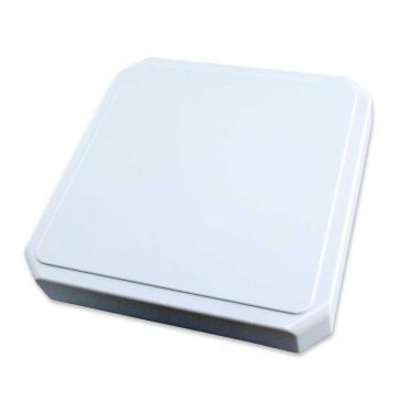 Antena RFID UHF A3 A4