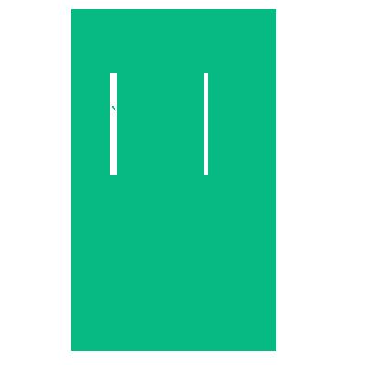 Aplikacja mobilna moduł lokalizacji