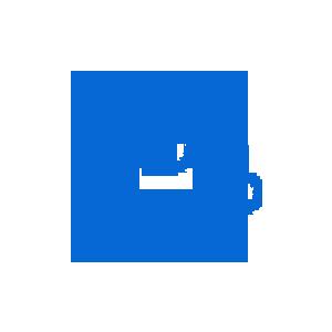 Narzędziownia - program do zarządzania narzędziami