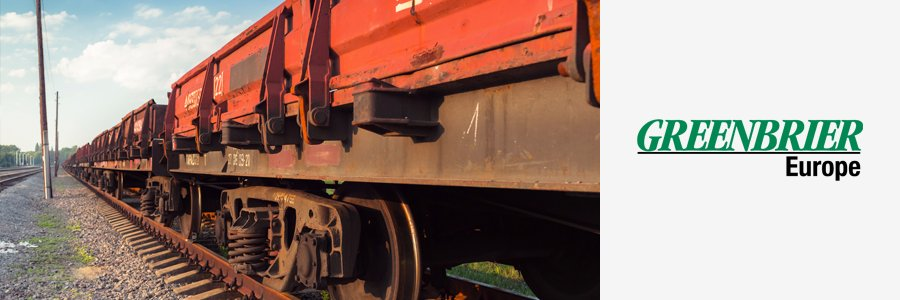 System narzędziownia w firmie Wagony Świdnica Greenbrier Europe - wdrożenie case study