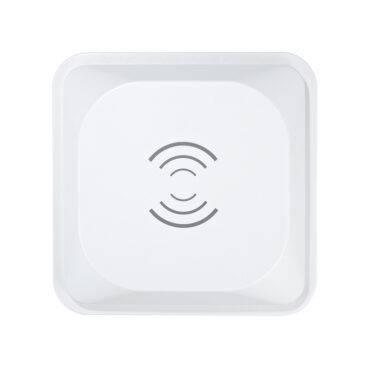 Czytnik RFID UHF nowej generacji - 4MRF