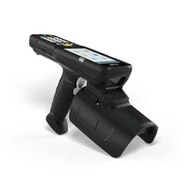 Kolektor danych RFID Zebra MC 3390R