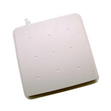 Czytnik zintegrowany 4MR RFID UHF