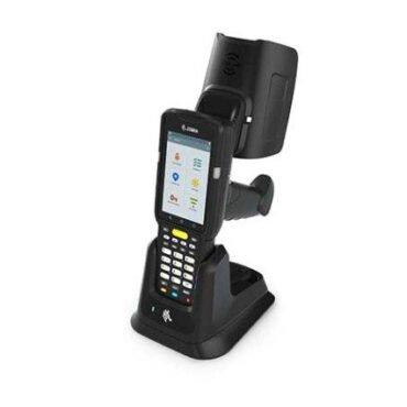 Zebra MC 3390R - mobilny kolektor danych RFID