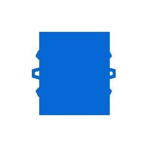Zarządzanie narzędziami w narzędziowni - ewidencja