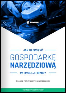 E-book-Gospodarka-Narzedziowa