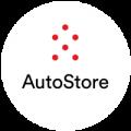 autostore-logo-firmy