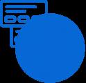 Kartoteka środków trwałych w programie PWSK
