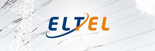 Opis wdrożenia Systemu Narzędziownia w firmie Eltel