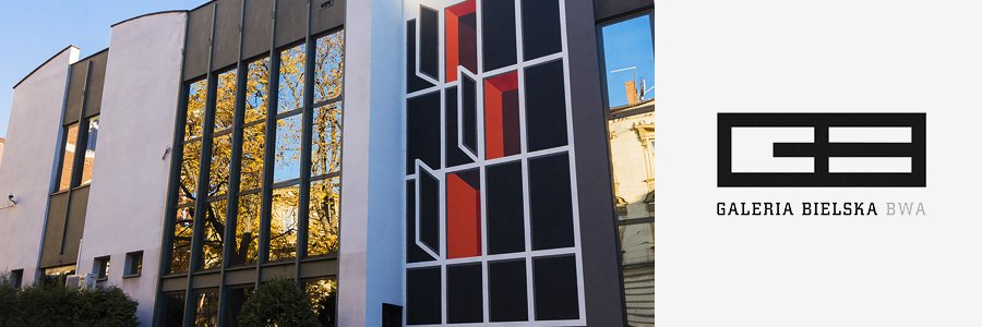 Galeria Bielska BWA – Szybka Inwentaryzacja RFID – studium przypadku