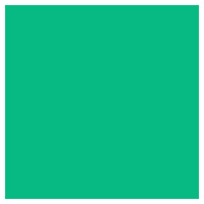 granica opłacalności napraw - koszty eksploatacji