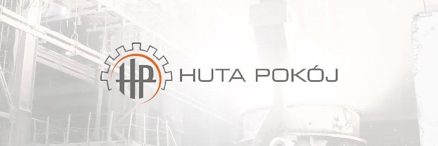 Huta Pokój - case study wdrożenia Narzędziowni