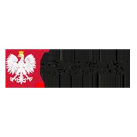Kierownik Oddziału w Wydziale Infrastruktury, Małopolski Urząd Wojewódzki w Krakowie - mgr Jadwiga Girlas
