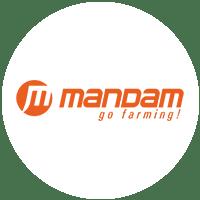 Mandam – Bartłomiej Kozyro, Specjalista ds. zaopatrzenia