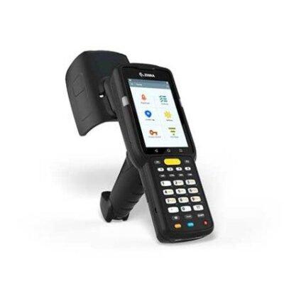 Zebra MC 3390R - czytnik RFID mobilny