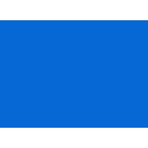 Mobilna narzędziownia - obsługa kodów kreskowych