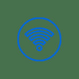 Moduł RFID systemu Narzędziownia