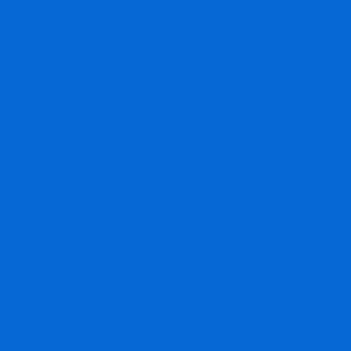 System RFID narzędziownia