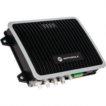 Motorola Zebra FX9500 czytnik RFID UHF