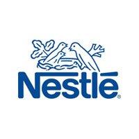 Nestle Polska S.A. - Antoniuk Marcin