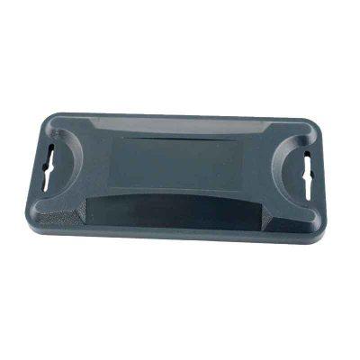 Wytrzymały tag RFID Omni-ID Dura 1500
