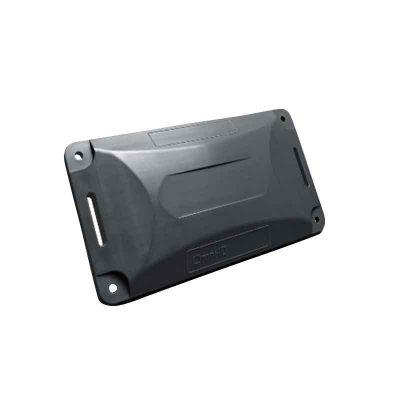Tag RFID do znakowania kontenerów Omni-ID Dura 3000