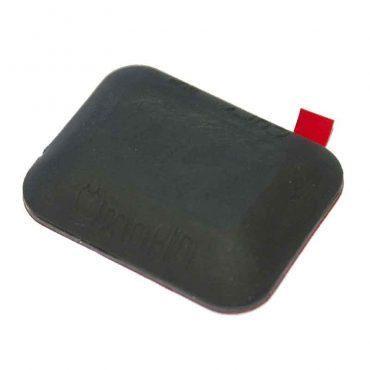 Wytrzymały tag RFID Omni-ID Dura 600 ATEX