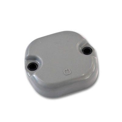 Omni-ID Exo 750 tag RFID UHF