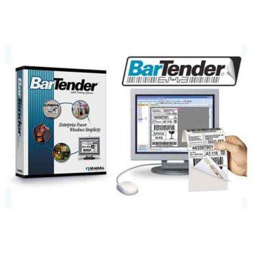 oprogramowanie bartender