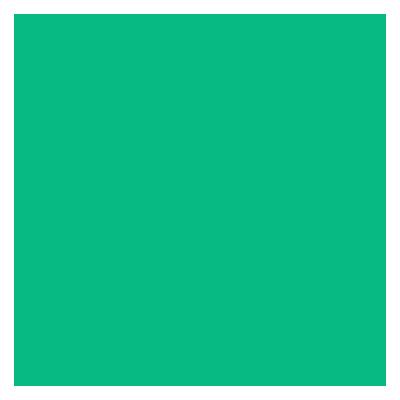 Automatyczne powiadomienia o przeglądach technicznych