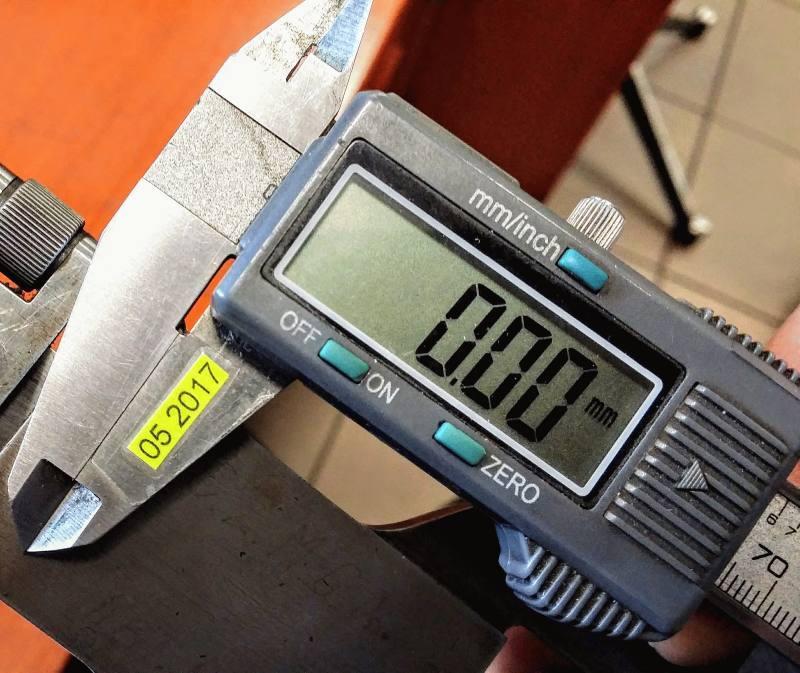 program do ewidencji przyrządów pomiarowych aparatury legalizacja kalibracja