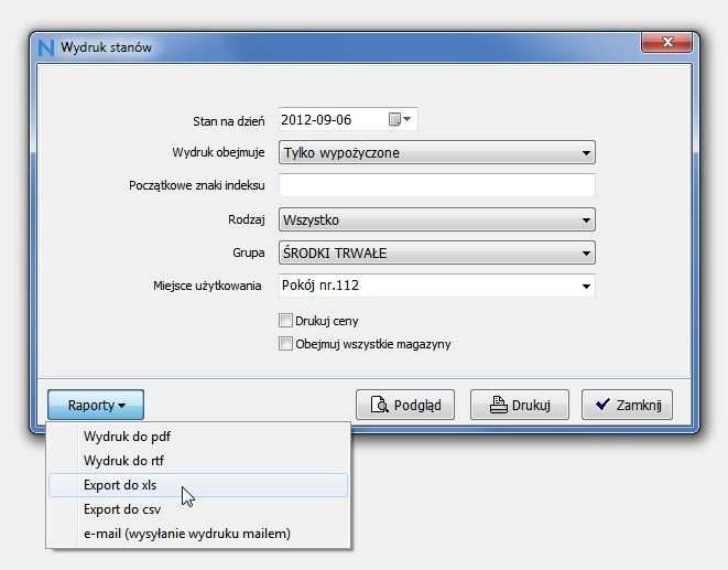 program-magazynowy-narzedziownia-programy-mobilne-inwentaryzacja-spis-z-natury-wydruk-Excel