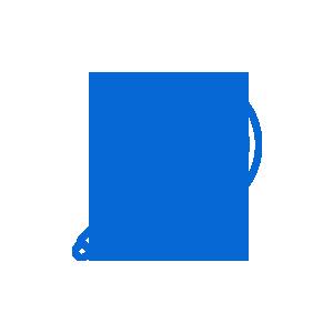 System narzędziownia - moduł przeglądów
