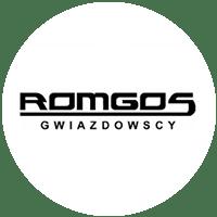 Romgos Gwiazdowscy – Marcin Bierła, Kierownik ds. zaopatrzenia  i gospodarki magazynowej