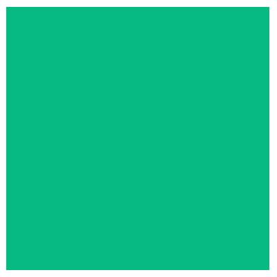 optymalizacja kosztów eksploatacji elektronarzędzi