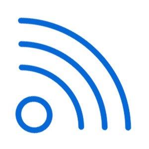 Inwentaryzacja z RFID - system PWSK