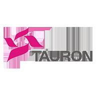 Tauron Dystrybucja - Dyrektor ds. Serwisu Andrzej Sztorc