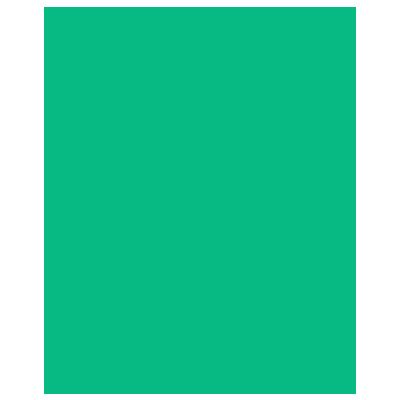 Weryfikacja przeglądów technicznych narzędzi