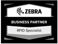 zebra-business-partner-rfid.png