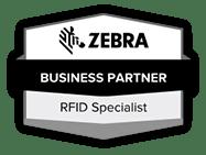 PWSK - partner firmy Zebra
