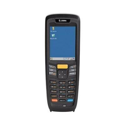 Kolektor Zebra MC2100