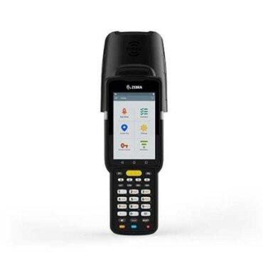 Mobilny czytnik RFID Zebra MC 3390R