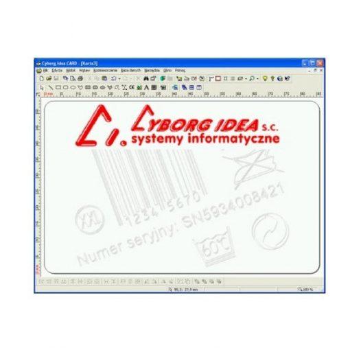 Label 2000