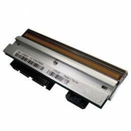 Głowica drukarki CITIZEN CLP 8301
