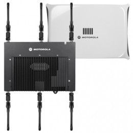 Motorola AP713