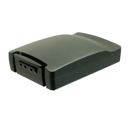 Elf Battery Standard
